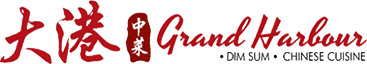 OFFICIAL WEBSITE OF GRAND HARBOUR